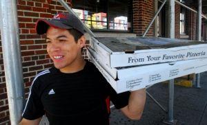 Las mentiras de hispanos en NYC para no ir a trabajar