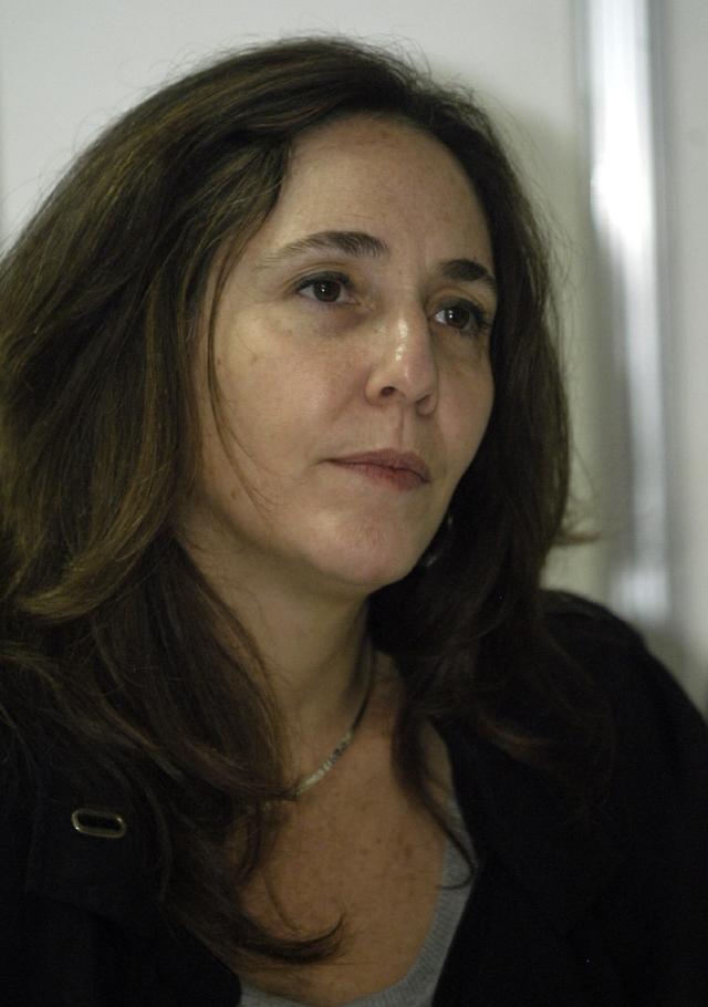 Hija de Castro hablará sobre sexualidad