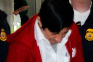 Jurado de EEUU sentencia a exsoldado guatemalteco