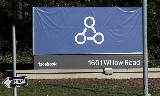 Facebook permite rastrear comentarios y actualizaciones