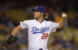 Los Dodgers, a vencer o sufrir contra los Bravos