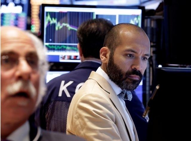 Wall Street advierte a Obama sobre peligros del cierre