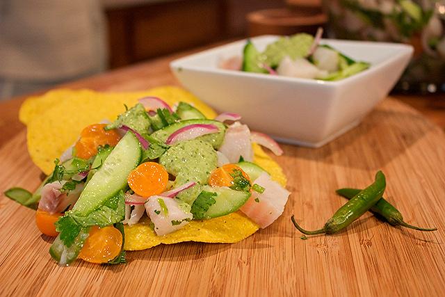 República Dominicana lanzará canal online de gastronomía