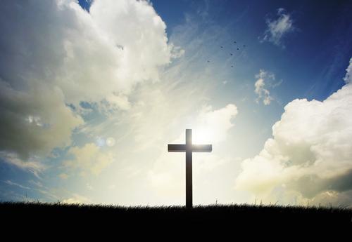 Miles de cristianos se reúnen por CAP en Miami