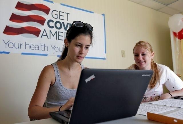 """""""Obamacare"""" impactaría a 4 millones en Florida"""
