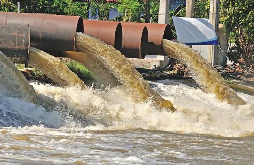 Medirán con aplicación móvil calidad del agua en Dominicana