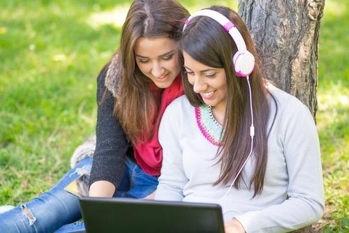 Pocas universidades hispanas entre las mejores del mundo