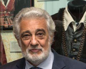 Museo del Grammy rinde homenaje a Plácido Domingo