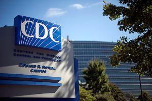 Cierre del gobierno afecta labores de salud en EEUU
