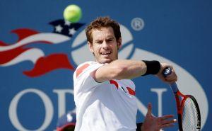 Andy Murray no jugará la Copa Masters de Londres