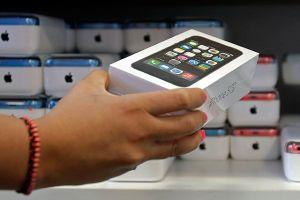 Nuevos iPhones llegan el 1 de noviembre a América Latina