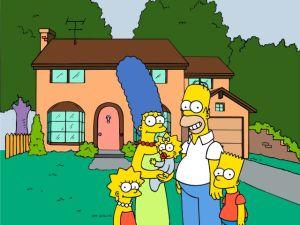 Boca Juniors ficha a Los Simpsons