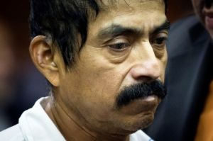 """Vecinos de asesino de """"Baby Hope"""" claman justicia"""