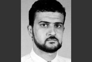 Juzgarán en NYC al acusado de atacar embajadas de EEUU