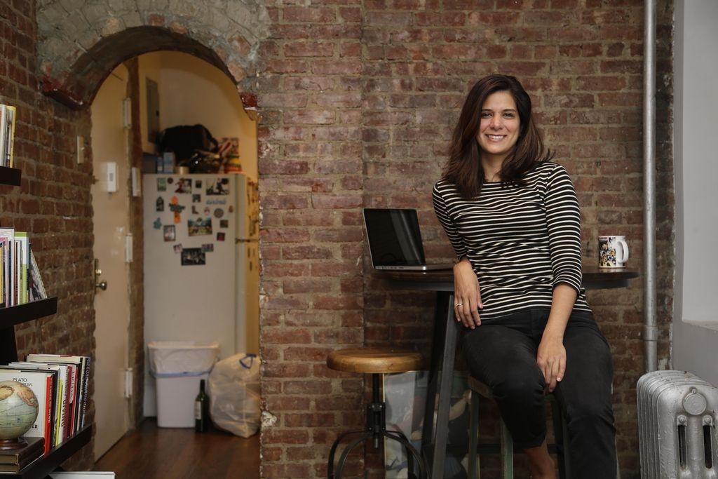 En peligro rentas baratas de habitaciones en NYC