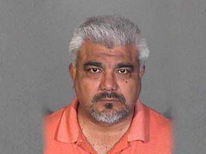 Expastor de Norwalk se declara no culpable de abuso sexual