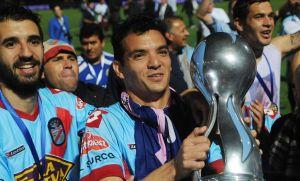 Arsenal gana la Copa Argentina y va a Libertadores