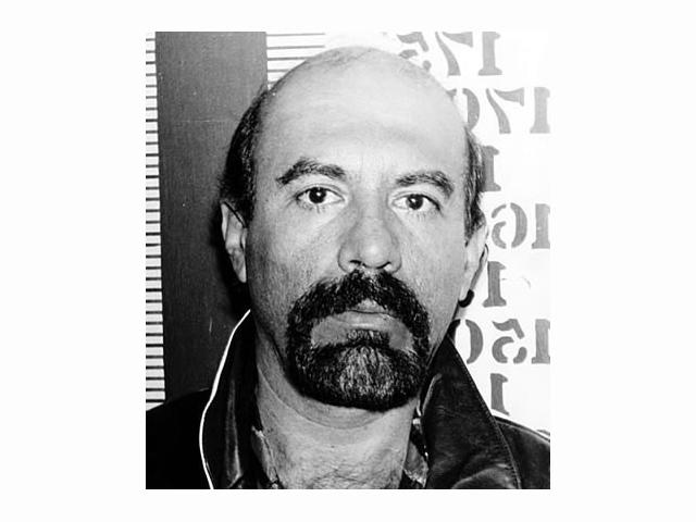 Asesinan en México a exlíder del cártel de Tijuana