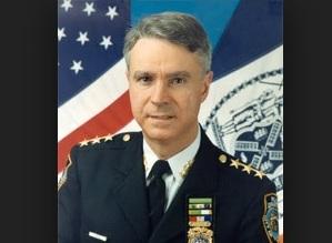 Presionan por un Comisionado de Policía hispano en NYC