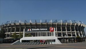 Inicia en México la venta de entradas para partido contra Nueva Zelanda