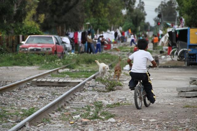 Suprema Corte de México reglamenta trato a migrantes