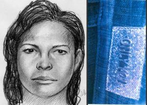 NYPD no sabe quién es la joven asesinada en Brooklyn
