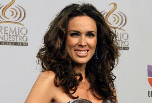 Jacqueline Bracamontes no quiere trabajo de Lupita Jones