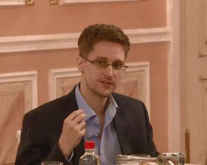 EEUU advierte que Snowden podría filtrar más información sobre espionaje