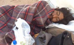 Despiden director de hospital de México donde murió campesino