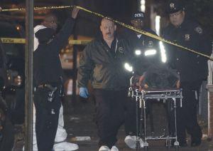 Primo confiesa asesinato de cuatro niños y madre en Brooklyn (fotos)