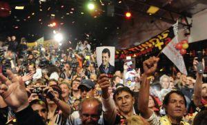 Kirchnerismo sufre derrota en Argentina
