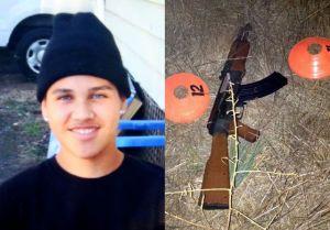 Identifican agente que mató a joven hispano en Sonoma