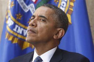"Piratas sirios toman control de ""tuits"" de Obama"