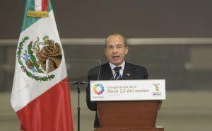 México abrió la puerta