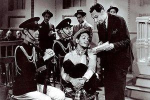 """Corte en México revisará fallo sobre las cintas de """"Cantinflas"""""""