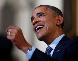 Obama buscará mayor inversión extranjera en EEUU