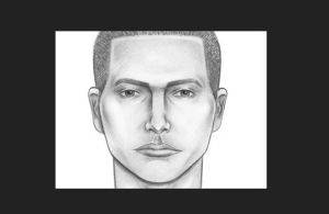 Buscan a agresor sexual de parada de bus en Queens