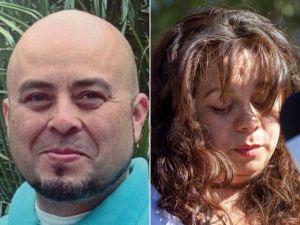 Inmigrante salvadoreño es la víctima mortal del ataque a LAX