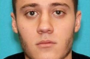 Acusan de homicidio a atacante de Los Angeles