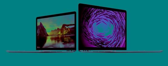 Rebajas aumentan ventas de  MacBook Pro