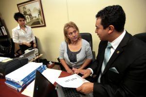 Aumenta cifra de deportados guatemaltecos en EEUU