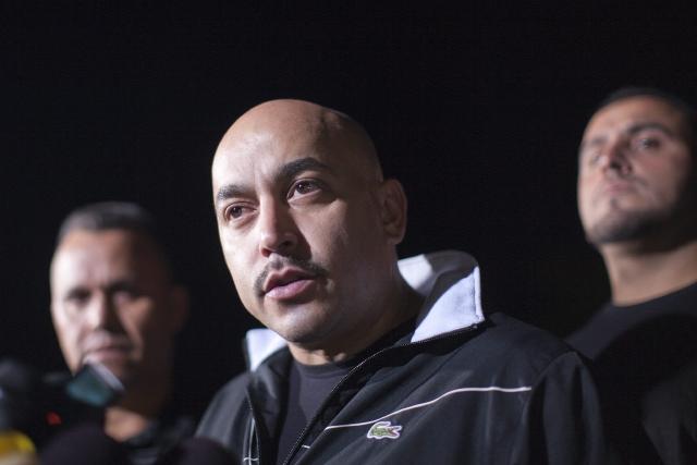 Lupillo Rivera arremete contra su familia por tributo a Jenni