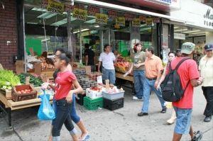 Censo: Hispanos entre los más pobres en EEUU