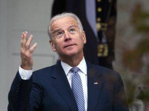 """Vicepresidente de EEUU llama """"hijo de p...."""" a quien no era"""