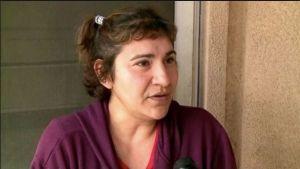 Hispana denuncia a exmarido por exorcizarla en Sacramento
