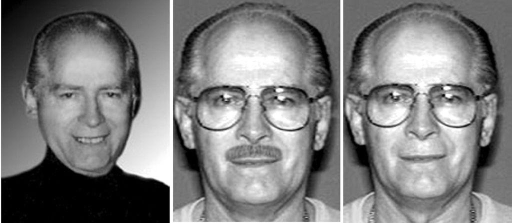 """EEUU condena a """"Whitey"""" Bulger a dos cadenas perpetuas"""