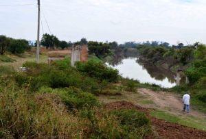 Suman 31 los cuerpos hallados en fosas en Jalisco