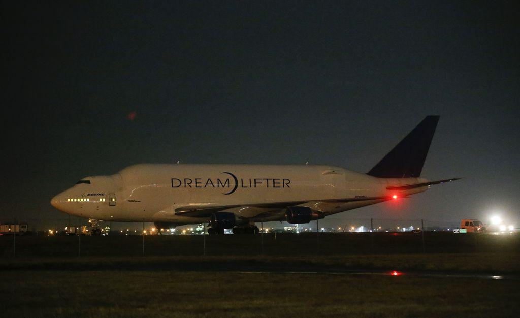 En menos de 24 horas errores alteran dos vuelos en EEUU