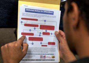 Rechazan descuentos en AZ a universitarios indocumentados