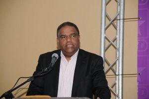 Funcionario dominicano rechaza estafa en NY